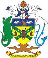 Jean-Paul Carteron, Ambassador, Solomon Islands, Iles Salomon, UNESCO, FAO, African Women Forum, Forum femme africaine, Crans Montana Forum, Monaco Ambassadors Club, Monte-Carlo